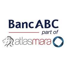 banc abc new