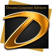 Dreams Corporate Advisors